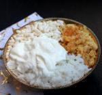 Jolpan - Traditional Assamese Breakfast
