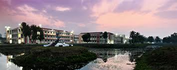 Jorhat Engineering College, Jorhat