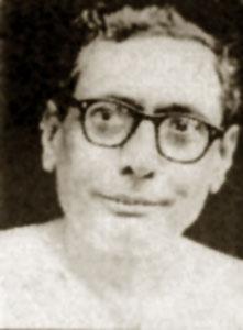 Natasurya Phani Sarma