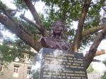 Lachit Borphukan, The Hero Of Saraighat Battle