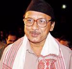 Khagen Mahanta