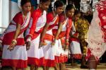 Assam Tea Festival