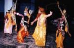 Bare Saharia Bhaona