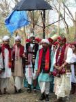 Rongker & Chomangkan Festivals