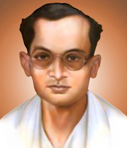 Jyotiprasad Agarwala Net Worth