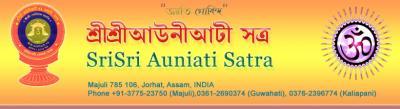 Auniati Satra